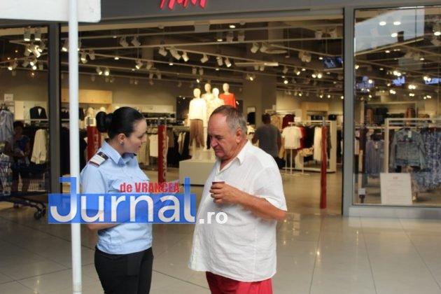 """campanie isu vrancea 4 630x420 - """"Marți 13 - Preveniți ghinionul"""", o campanie derulată de ISU Vrancea"""