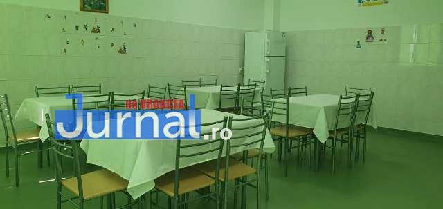 sectia pediatrie modernizata spitalul judetean11 - FOTO: Pediatria Spitalului Județean Focșani a fost modernizată
