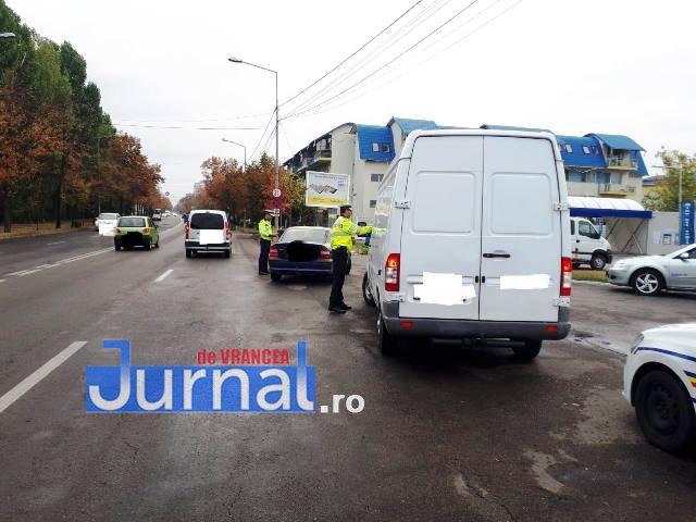 actiune politie3 - FOTO: Acțiune de amploare, pe raza întregului județ