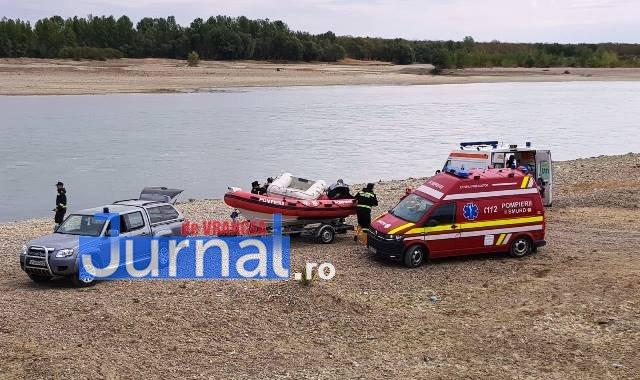exercitiu isu vrancea suraia10 - FOTO: Simulare de inundații la Suraia