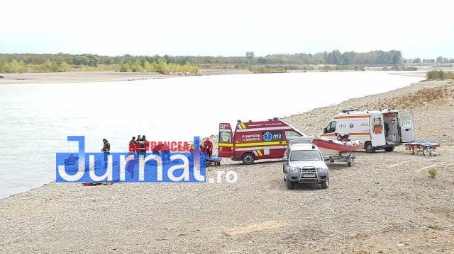 exercitiu isu vrancea suraia3 - FOTO: Simulare de inundații la Suraia