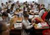 foto copii incghesuiti scoala 2 100x70 - Jurnal de Vrancea