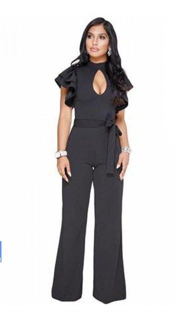 salopeta dama eleganta haine4 - Salopete de damă elegante sau casual pentru orice anotimp de la JojoFashion