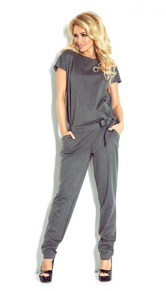 salopeta dama eleganta haine5 - Salopete de damă elegante sau casual pentru orice anotimp de la JojoFashion