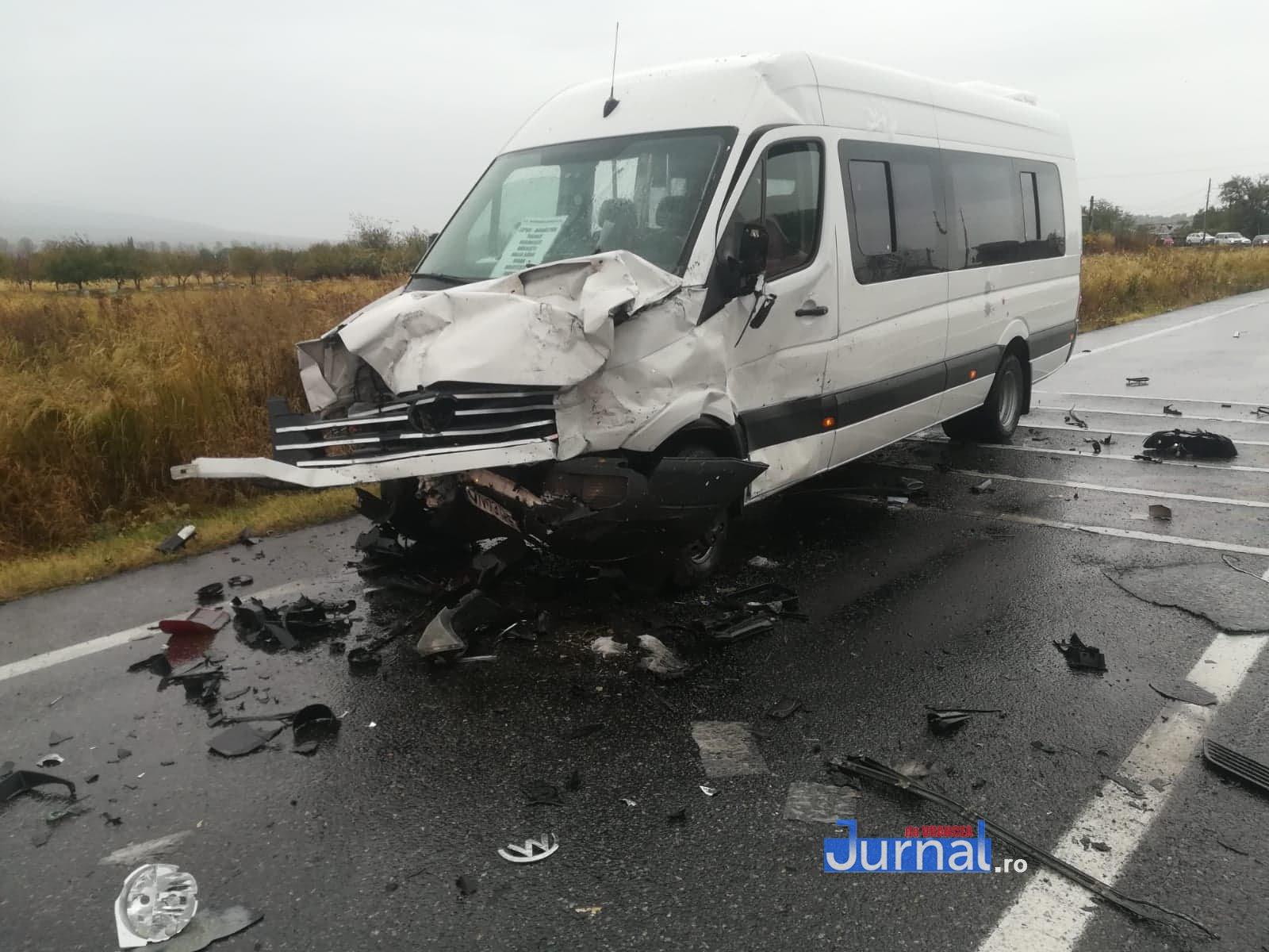 71392144 510520316183748 1229708506177732608 n - FOTO: Cum s-a produs accidentul de la Bolotești
