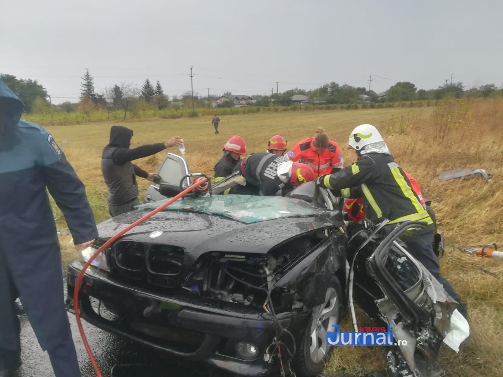 71453083 550027312412429 7262271681530429440 n - FOTO: Cum s-a produs accidentul de la Bolotești