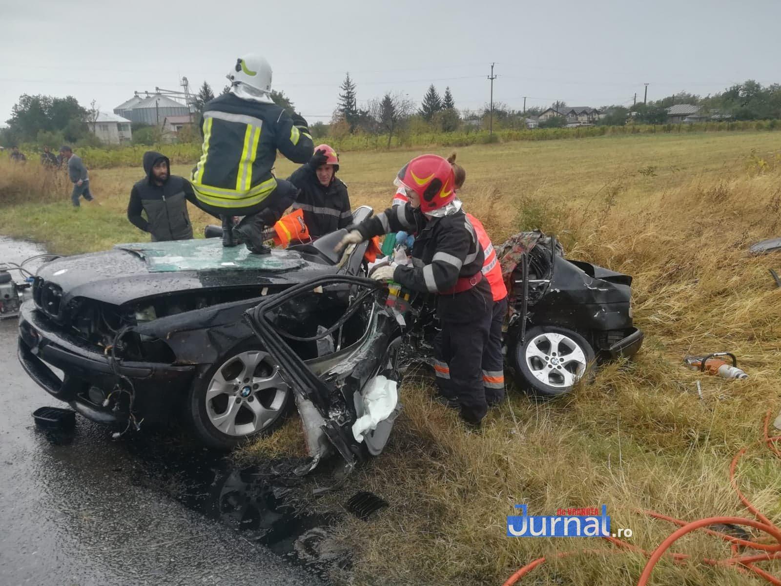71565609 440677813467131 7266068243641532416 n - FOTO: Cum s-a produs accidentul de la Bolotești