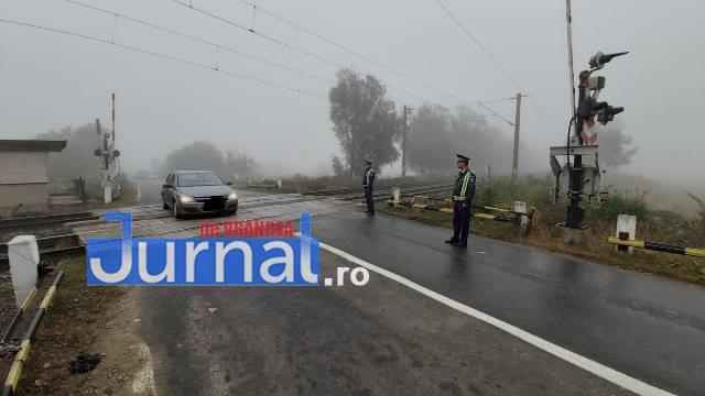 """actiune la tren2 - FOTO: Rezultatele polițiștilor după acțiunea """"Atenție la tren!"""""""