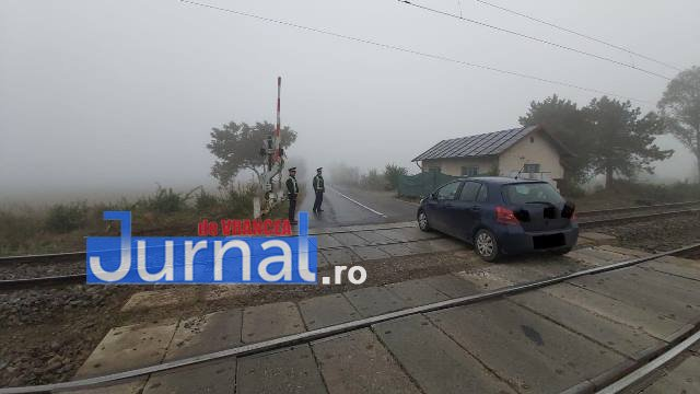 """actiune la tren3 - FOTO: Rezultatele polițiștilor după acțiunea """"Atenție la tren!"""""""