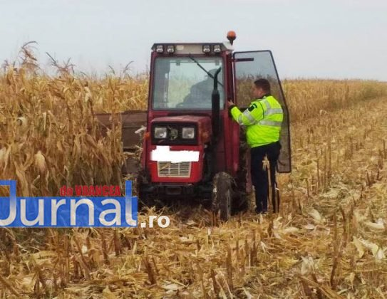 cautari cioban1 543x420 - FOTO-ACUM: Mobilizare pe Valea Râmnicului pentru căutarea a doi ciobani dispăruți de la o stână
