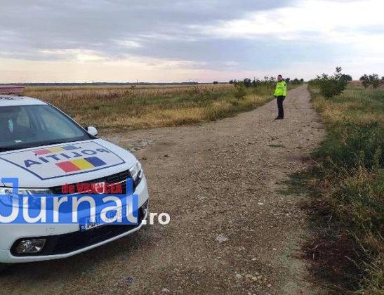 cautari cioban4 547x420 - FOTO-ACUM: Mobilizare pe Valea Râmnicului pentru căutarea a doi ciobani dispăruți de la o stână