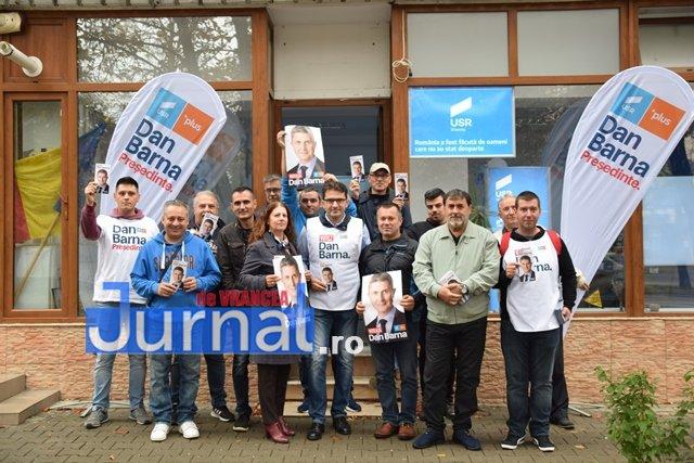 liviu macovei usr candidat primaria focsani1 - E OFICIAL! Liviu Macovei, candidatul USR la Primăria Focșani