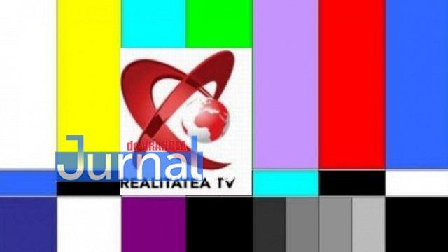Realitatea TV se închide. Consiliul Național al ...