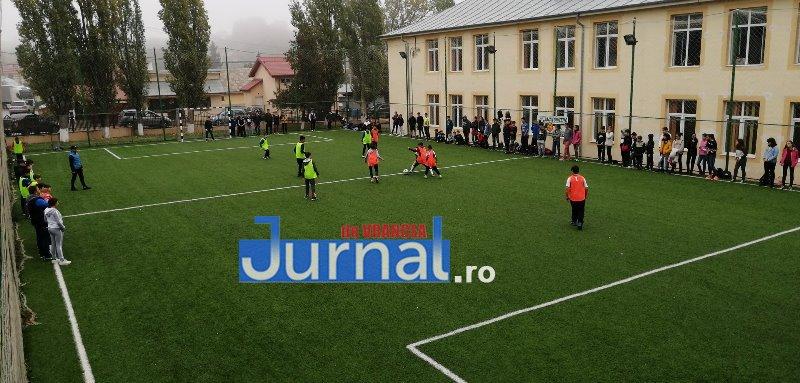 scoala paunesti vrancea 3 - Școala din Păunești, 154 de ani de la înființare