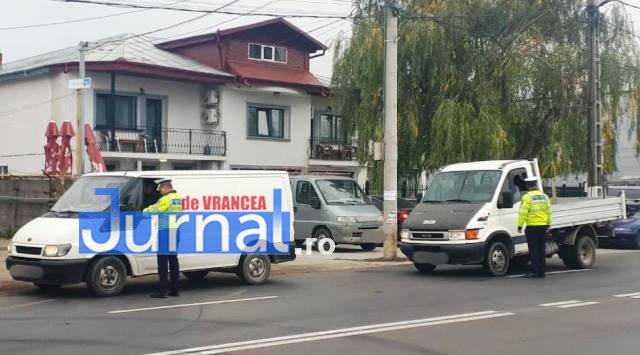 actiune politie1 - FOTO: Acțiune a polițiștilor pentru limitarea infracțiunilor în domeniul infrastructurii critice