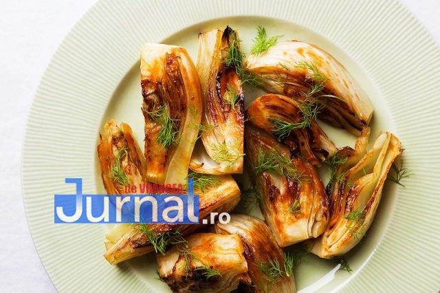 fenicul - Alimente bune pentru sistemul imunitar | Ce să mănânci pentru a ține departe virozele!