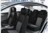 huse auto topautopiese 100x70 - Jurnal de Vrancea