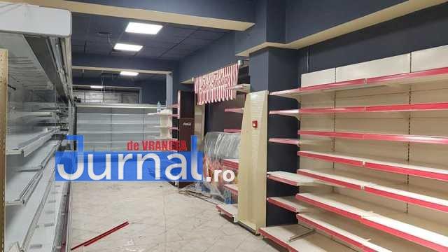 paco gara4 - FOTO: PACO Gară a renăscut. Magazinul, redeschis într-un concept nou după incendiul mistuitor prin care a trecut