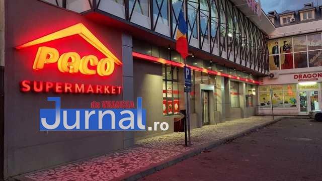 paco gara8 - FOTO: PACO Gară a renăscut. Magazinul, redeschis într-un concept nou după incendiul mistuitor prin care a trecut