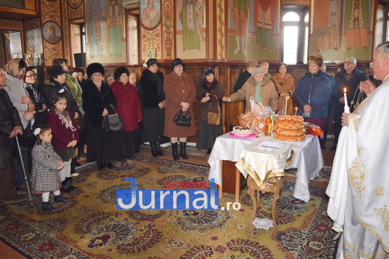 Comemorare Ionel Bandrabur 7 - Scriitorul Ionel Bandabrur comemorat la Panciu, la 4 ani de la moartea sa