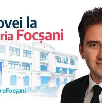 liviu macovei usr candidat primaria focsani 356x360 - Jurnal de Vrancea