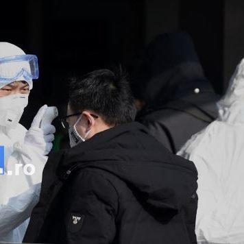 virus coronavirus china 356x356 - Jurnal de Vrancea