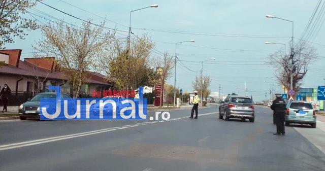 actiune de amplulare vrancea1 - FOTO: Acțiune de amploare în Vrancea | Amenzi de peste 350.000 de lei pentru cei care nu au respectat prevederile ordonanțelor militare
