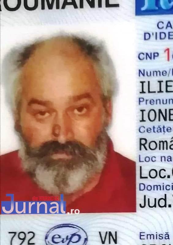 barbat decedat - ULTIMĂ ORĂ: Bărbat găsit DECEDAT pe un câmp de lângă Garoafa