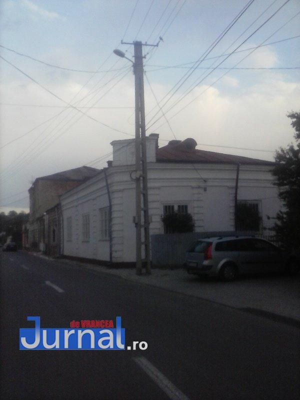 case evrei 10 - Galerie Foto: Marea plecare a evreilor din Vrancea sau apusul unei lumi în România