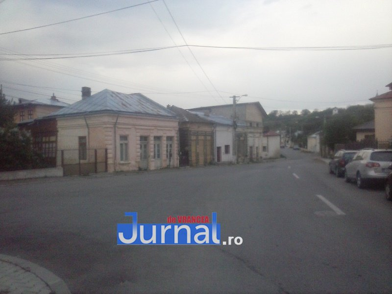 case evrei 12 - Galerie Foto: Marea plecare a evreilor din Vrancea sau apusul unei lumi în România
