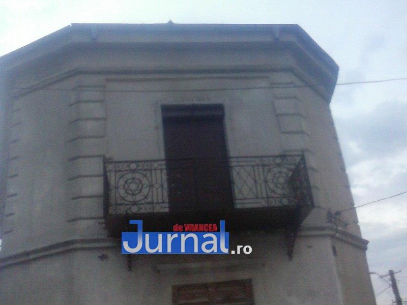 case evrei 3 - Galerie Foto: Marea plecare a evreilor din Vrancea sau apusul unei lumi în România