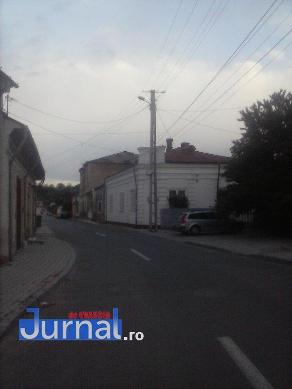 case evrei 9 - Galerie Foto: Marea plecare a evreilor din Vrancea sau apusul unei lumi în România