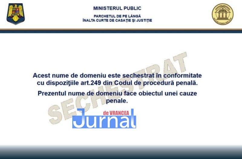 filelist 768x504 1 - Cel mai mare site de torrente din România a fost închis