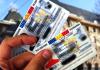 buletine carti identitate 100x70 - Jurnal de Vrancea