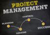 manager proiect 02jpg 100x70 - Jurnal de Vrancea