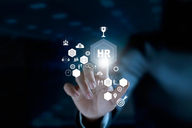 manager resurse umane 01 - Locuri limitate la cursul Manager de Proiect