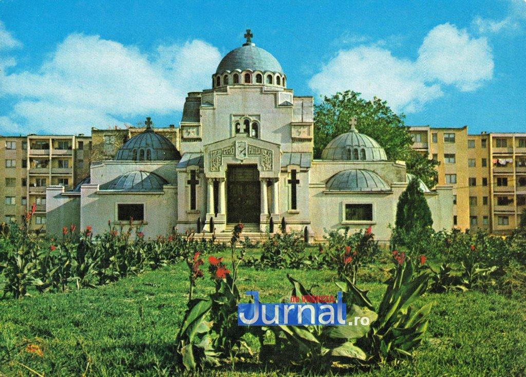 Mausoleul eroilor 1972 harpan liviu 1024x734 1 - Imagini de colecție! Cinci fotografii cu Focșaniul din anii `70