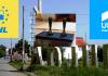 alianta Adjud pnl usr  100x70 - Jurnal de Vrancea