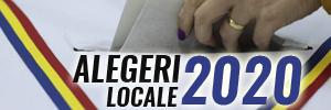 banner alegeri locale 2020 300x100px - Jurnal de Vrancea