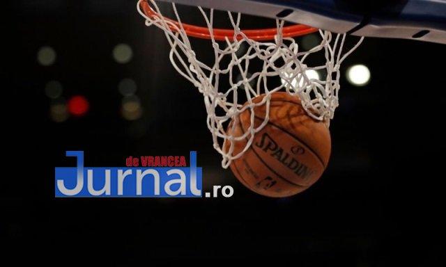 nba baschet2 - Baschetul este un sport foarte des pariat de către români