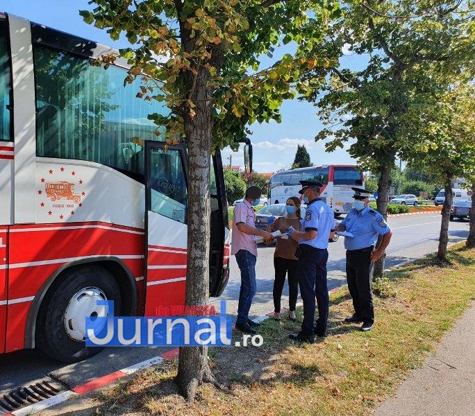 politie actiuni 1 - Locurile aglomerate din Vrancea se află în continuare sub lupa autorităților. 6 cetățeni sancționați contravențional pentru că nu au purtat mască!