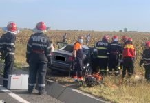 accident bolotesti 3 218x150 - Jurnal de Vrancea