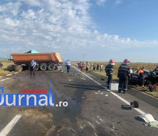 accident bolotesti 4 534x462 - Jurnal de Vrancea