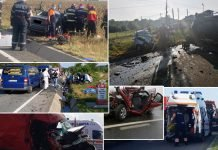 colaj accidente 218x150 - Jurnal de Vrancea