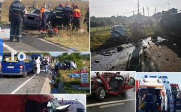 colaj accidente 356x220 - Jurnal de Vrancea