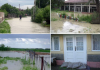 main inundatii 100x70 - Jurnal de Vrancea