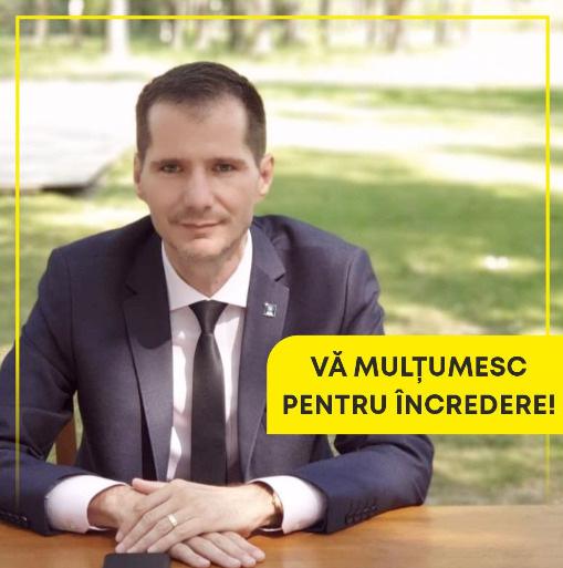 5F92441A 2D48 4DAD 83A9 9DD9201CAD75 - ULTIMĂ ORĂ: Marian Oprișan e ISTORIE! Cătălin Toma, noul președinte al Consiliului Județean Vrancea