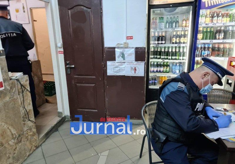 actiune 24oct 6 - Distracție întreruptă de polițiști. O petrecere la Lepșa și o cununie civilă la un restaurant din Focșani s-au finalizat azi noapte cu dosare penale, amenzi și legitimări