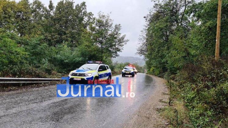 autospeciale politie IPJ vrancea duster 3 747x420 - FOTO: Zece autospeciale Dacia Duster au intrat în dotarea IPJ Vrancea