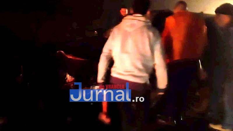 accid tisita 4 - ULTIMĂ ORĂ/ FOTO: Accident rutier grav la Tișița! UPDATE